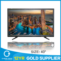 china top ten selling products,28 32 42 inch LED TV Smart