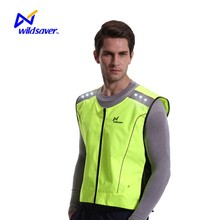 2016 led cheap china cycling clothing mountain bike clothing