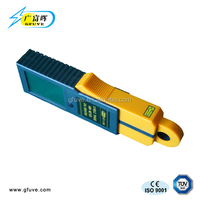 GF112B Single Phase Clamp Meter Calibrator