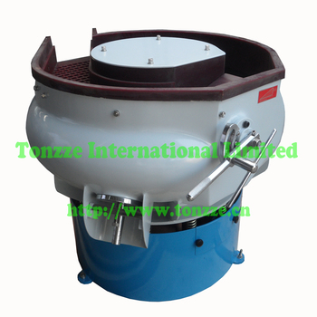 Fittings Tumbler