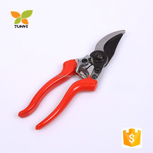 Tree Trimmers Secateurs, Garden Shears, Clippers for the Garden