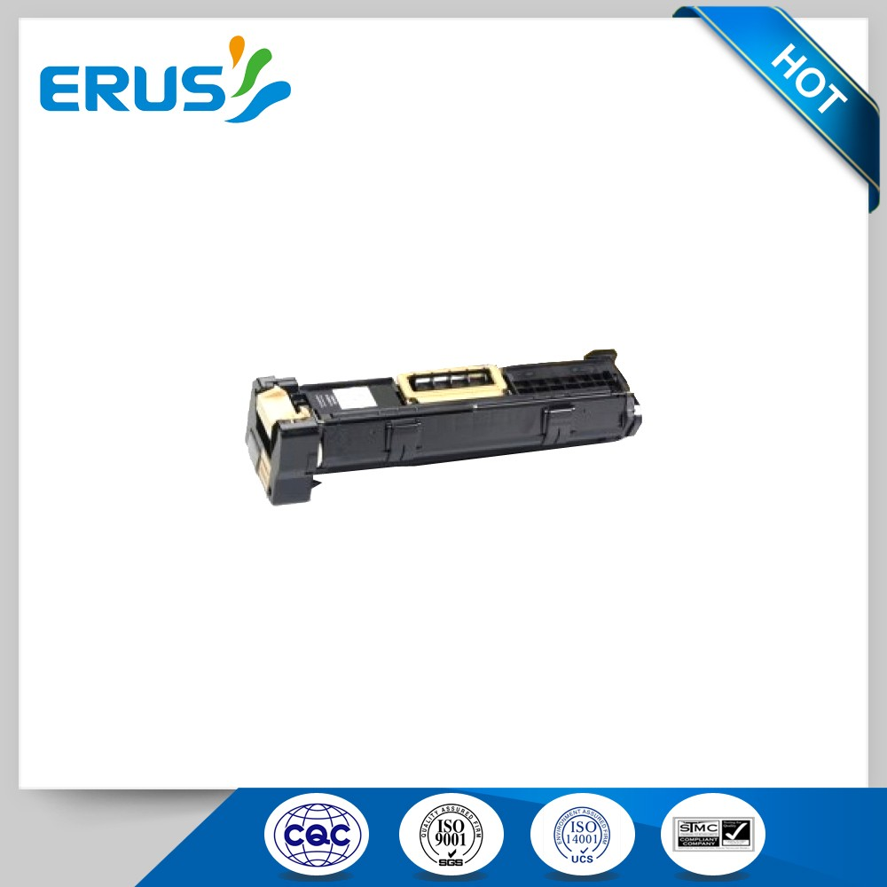 013R00591 Compatible with Xerox WorkCentre 5325 5330 5335 Drum Unit Cartridge 13R591