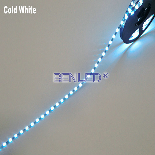 Good Offer Edison 3 Years Warranty 144/M LED Strip For Advertisement Decoration