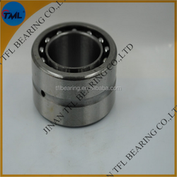 Low price full complement needle roller bearing NAV4006 RNAV4006 4074106 4074107 NAV4007 RNAV4007 Motorcycle steering bearing
