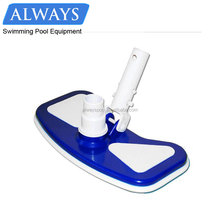 Good quality Swimming pool Vaccum head/Cleaning equipment