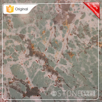 Alibaba Made In China Amazon Green Imitate Stone Ceramic Tile Porcelain