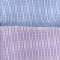 plain cotton fabric, 100 cotton poplin fabric plain cloth, 50*60s 178*82 116gsm, nurse uniform fabric