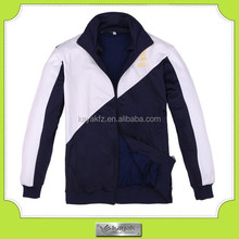 Custom Made Good Quality Sport Wear Garment Manufacturer In China