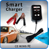 Best Quality automotive storage battery 48V Charger For vehicles charger