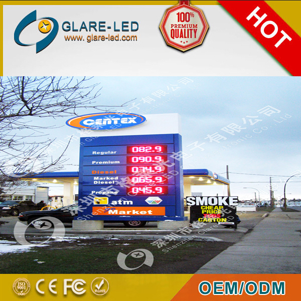 High brightness Meanwell power supply CE,Rohs,LVD,FCC Certificate led screen manufacturers