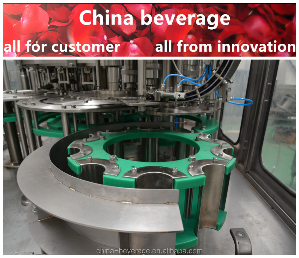 Hot sale electrical control sun flower oil filling machine preferred equipments