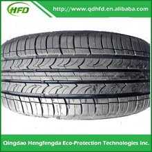 Used tyre in good condition chinese secondhand tyre export