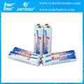 low price high quality rechargeable 800mAh 1.2V Ni-MH Battery