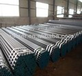 API 5L GrB Seamless Carbon Steel Drilling Pipe