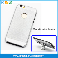 magnetic zhejiang wholesale cell phone cover for iphone 5 case