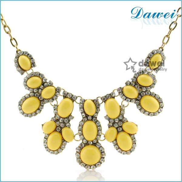 Hot sale handmade wholesale jewelry made in korea for womenn