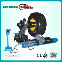 good price of automatic used motorcycle tire changer