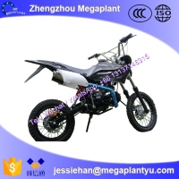chinese 110cc kick start chopper motorcycle for sale