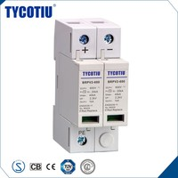 TYCOTIU Best Selling Hot Chinese Products Surge Protective Device