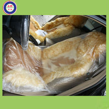Cheaper sale good quality disposable seat cover/waterproof seat cover/wholesale car seat cover