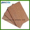 /product-detail/2-0mm-6-0mm-veneer-faced-poplar-eucalyptus-core-thin-plywood-sheet-60360415624.html
