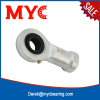 stainless steel ball joint rod end