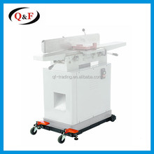 Hot sale Universal transport mobile base cart