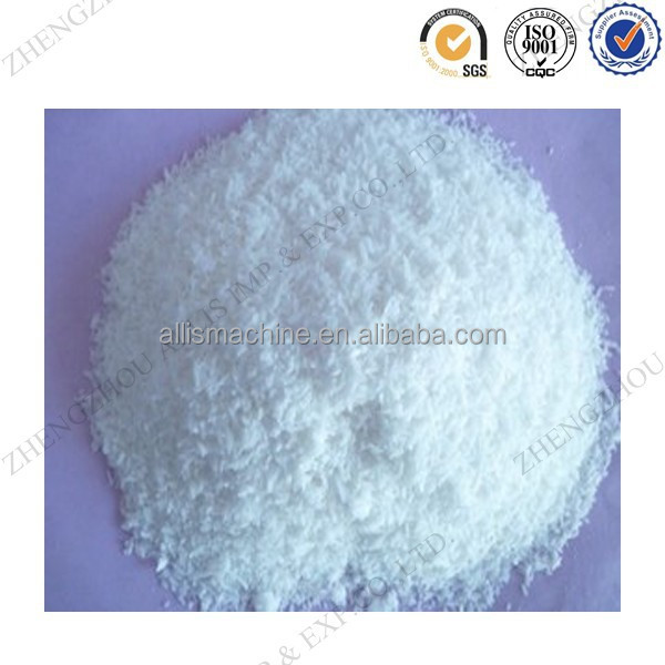 Professional manufacturer octadecanoic acid 12 hsa hydroxy stearic acid