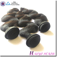 2016 Hot selling Best quality wholesale brazilian hair vendors