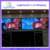 led display video processor ks920p for LED Rental Video Wall