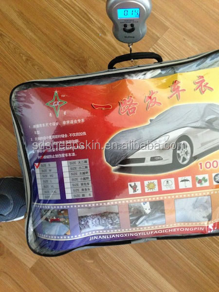 Hail Protection Car Cover Buy Inflatable Hail Proof Car