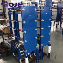 Top quality custom nickel plate heat exchanger price list