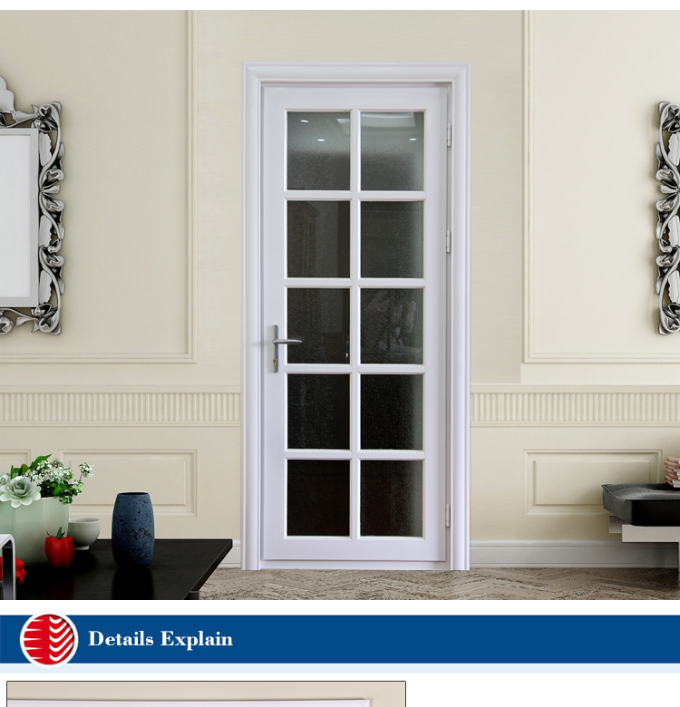 Rogenilan 45 As2047 Grills Design Aluminium Turkish Security Doors Buy Turkish Security Doors