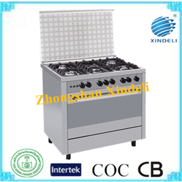 electric tandoor, conventional oven, gas cooking range, glass type, house hold
