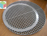 WellGrid supply FRP molded manhole cover grating