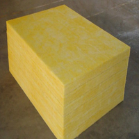 Insulation fiberglass distributor/ fireproof and soundproof glass wool