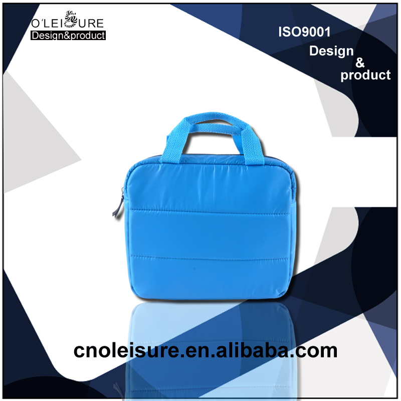 fancy laptop bags small trolley bag laptop used laptops for sale