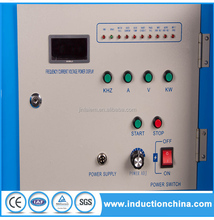 IGBT High Frequency Induction Electric Boiler Heating (JLZ-90)