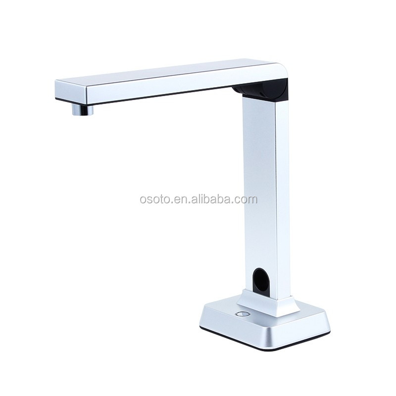 visualizer/document camera/digital bluetooth document camera