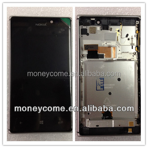 touch screen digitizer for nokia lumia 720 for nokia n800 lcd screen digitizer for nokia lumia 1020 lcd screen display