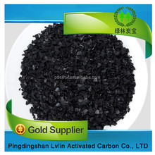 Coconut activated carbon price/activated carbon coconut shell gold