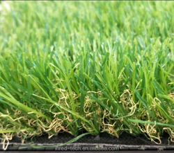 Cheap and beautiful fake grass landscape turf for home and garden