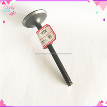 motorcycle spare partS engine valve for Honda CB unicorn 160 FOR SALE