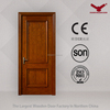 modern design door bedroom wooden door china top wholesale wooden door