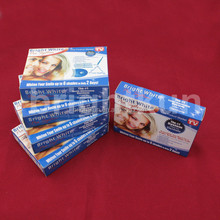 BKK027 new beaming best price tooth whitening tooth whitener products