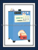 LNS Series Small Oil/Gas Fired Steam Generator