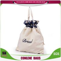 2014 Durable Cotton Seed Bags