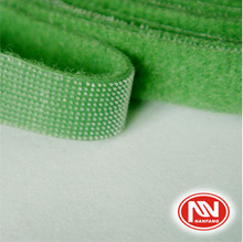 China Manufacturer Hot Sale Cheap Price Garment Accessories Durable Hook and Loop Tape