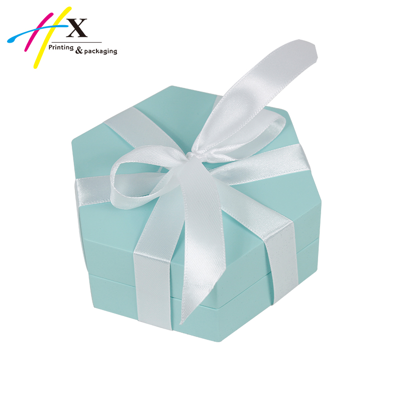 online shopping india Packing box design wine glass gift box