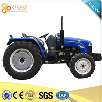 Low price 18.4-34 tires farm tractor